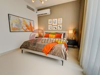 1 Bedroom Apartment in Meydan Business Park-photo @index