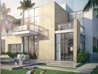 3 Bedroom Villa in Jade at the Fields-photo @index