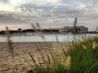 Land in West Bay Lagoon-photo @index