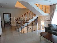 5 Bedroom Villa in Marina Sunset Bay-photo @index