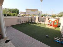 3 Bedroom Villa in Mediterranean Townhouse-photo @index