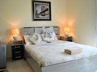 Studio Apartment in Ibn Battuta-photo @index