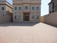 6 Bedroom Villa in Al Khraiteyat-photo @index