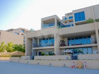 3 Bedroom Villa in Al Zeina - Residential Tower C-photo @index