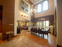 4 Bedroom Villa in Entertainment Foyer-photo @index