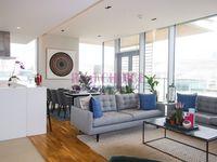 2 Bedroom Apartment in Apartment Building 2-photo @index