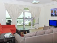 1 Bedroom Apartment in Al Khudrawi-photo @index