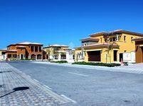 6 Bedroom Villa in Mediterranean Villas-photo @index