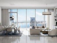 3 Bedroom Apartment in Creek Horizon-photo @index