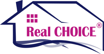 Real Choice Real Estate Brokers