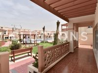 5 Bedroom Villa in Al Barsha 1 Villas-photo @index