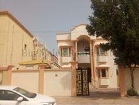 5 Bedroom Villa in Al mwaihat 2-photo @index