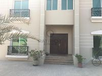 4 Bedroom Villa in Al Barsha 2 Villas-photo @index