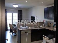 3 Bedroom Villa in District 12K-photo @index
