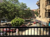 3 Bedroom Apartment in Nile Maadi-photo @index