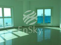 2 Bedroom Apartment in Saheel Tower-photo @index