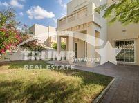 3 Bedroom Villa in Zulal 1-photo @index