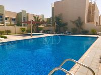 4 Bedroom Villa in Liwa Oasis Compound-photo @index