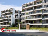 3 Bedroom Apartment in Capital Gardens-photo @index