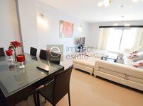 2 Bedroom Apartment in Tala Island-photo @index