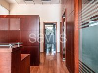 Office Commercial in Diplomatic Area-photo @index