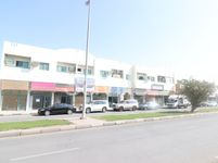 Retail Commercial in Halwan-photo @index