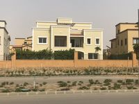 4 Bedroom Villa in Fifth Settlement-photo @index