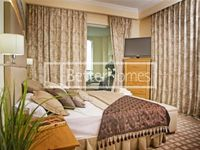 3 Bedroom Apartment in Bilal Pearl Suites-photo @index