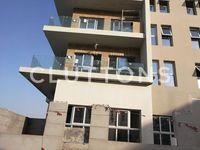 2 Bedroom Apartment in Al Zahia