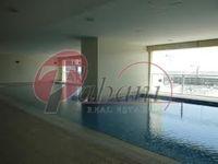 3 Bedroom Apartment in Sulafa-photo @index
