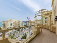 4 Bedroom Apartment in Jash Hamad-photo @index