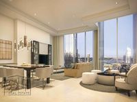 2 Bedroom Apartment in Opera Grand-photo @index