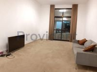 Outstanding 3 Bedrooms Apartments For Rent In Silicon Oasis Beutiful Home Inspiration Truamahrainfo