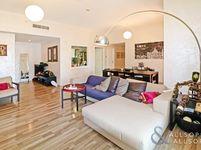 2 Bedroom Apartment in Sadaf 1-photo @index