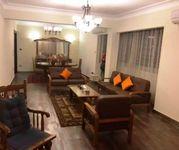 2 Bedroom Apartment in Heliopolis-photo @index