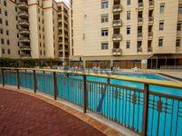 2 Bedroom Apartment in Al Ghurair Center-photo @index
