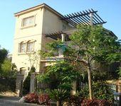 5 Bedroom Villa in Dara Gardens-photo @index