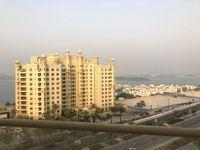 3 Bedroom Apartment in Al Sarrood-photo @index