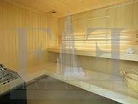 Studio Hotel Apartment in Damac Maison Cour Jardin-photo @index