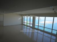1 Bedroom Apartment in Nation Towers-photo @index