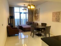 2 Bedroom Apartment in Ghalia Constella-photo @index