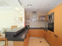 1 Bedroom Apartment in Bilal Pearl Suites-photo @index