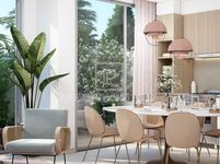 4 Bedroom Villa in JOY-photo @index