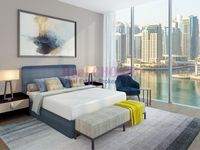 4 Bedroom Villa in Jumeirah Living Marina Gate-photo @index