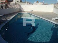 1 Bedroom Apartment in Al Raffa-photo @index