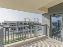 4 Bedroom Villa in Maple at Dubai Hills Estate 1-photo @index
