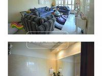 5 Bedroom Villa in Master View- European-photo @index