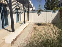 4 Bedroom Villa in Falcon City of Wonders-photo @index