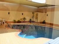 3 Bedroom Villa in Bu Quwah-photo @index