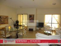3 Bedroom Apartment in Sadaf 1-photo @index